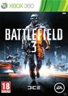 Battlefield 3, Xbox 360 -peli