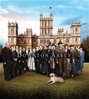 Downton Abbey: Kausi 6 (Blu-Ray), TV-sarja