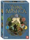 Terra Mystica ENG, lautapeli