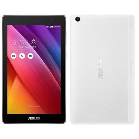 Asus ZenPad C 7.0 (Z170C) WiFi 16 GB, tabletti