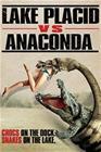Lake Placid vs. Anaconda, elokuva