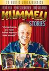Kummeli Stories 20-vuotis juhlajulkaisu, elokuva