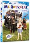 Me Rosvolat, elokuva