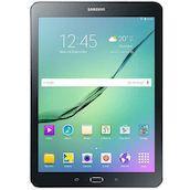 Samsung Galaxy Tab S2 9.7 WiFi + 4G 32 GB, tabletti
