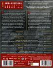Akira Kurosawa Samurai Collection Box (Blu-ray), elokuva