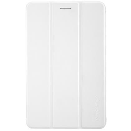 Apple iPad, air suojakotelo näppäimistöllä, hinta 11 - Hintaseuranta