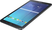 "Samsung Galaxy Tab E 9.6"" Wifi 8 GB tabletti"