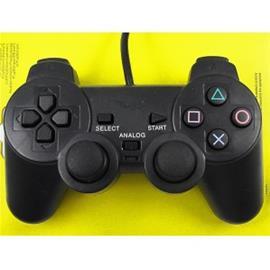 PS2-ohjain