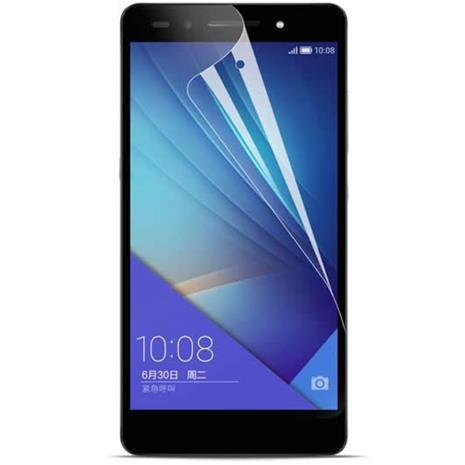 Huawei Honor 7, suojakalvo