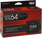 N64 Booster Pack, ohjaintarvike