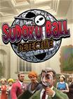 Sudokuball Detective, PC-peli
