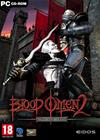 Blood Omen 2, PC-peli