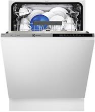 Electrolux ESL5331LO, astianpesukone