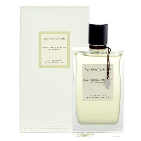 California Rêverie - Eau de parfum (Edp) Spray 75 ml