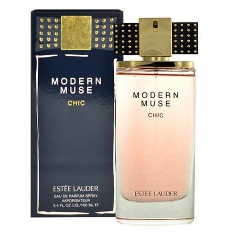 Esteä© Lauder Modern Muse Chic EDP 50ml
