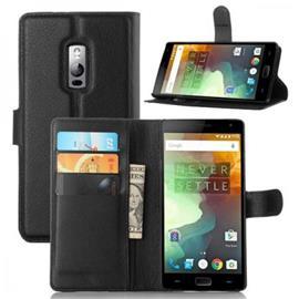 OnePlus 2, puhelimen suojakotelo/suojus