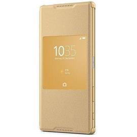 Sony Xperia Z5 Premium, puhelimen kotelo/suojus