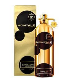 Montale Paris Dark Aoud EDP 100ml