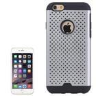 Apple iPhone 6 Plus / 6s Plus, puhelimen suojakotelo/suojus
