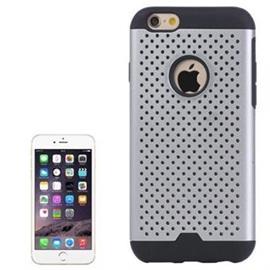 Apple iPhone 6 Plus   6s Plus puhelimen suojakotelo suojus bf7ede5027623