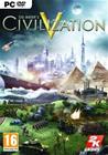 Civilization V (5), PC-peli