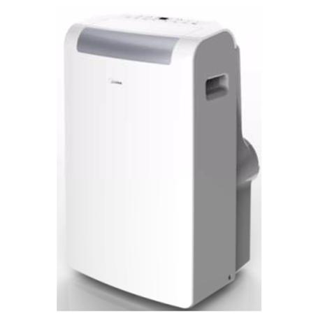 Point PO12HRN1QB6, ilmastointilaite