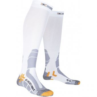 X-Socks Ice Hockey Energizer, kompressiosukat