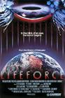 Lifeforce (1985, Blu-Ray), elokuva