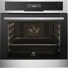 Electrolux EOP840X, uuniElectrolux
