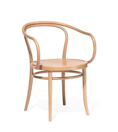 Ton No. 30, tuoli