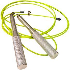 Wrange Speed Rope, laakeroitu hyppynaru