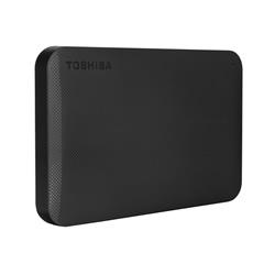 Toshiba Canvio Ready (1 TB, USB 3.0) HDTP210EK3AA, ulkoinen kovalevy