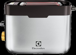 Electrolux EAT3300, leivänpaahdin
