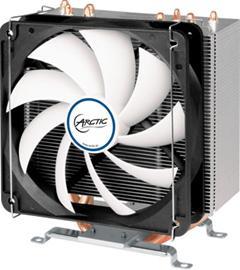 Arctic Freezer A32, prosessorituuletin