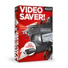 Magix Video Saver 8, ohjelmisto