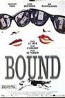 Bound (1996, Blu-Ray), elokuva