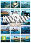 World Ship Simulator, PC-peli
