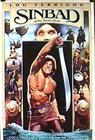 Sinbad of the Seven Seas (1989), elokuva