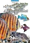 Akvaariokalat 2.0 (Markku Varjo), kirja