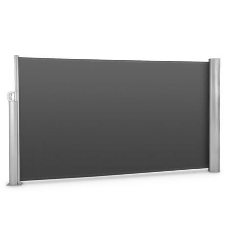 Sivumarkiisi 160 x 300 cm