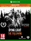 Dying Light: Enhanced Edition - The Following, Xbox One -peli