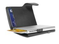 RFID-lompakko