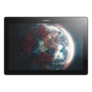 Lenovo Tab 2 A10-30 10.1 WiFi 16 GB, tabletti