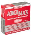 Argimax 1000mg 60tabl.