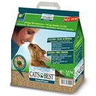 Cat's Best Green Power - 8 l (3,2 kg)