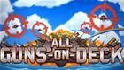 All Guns On Deck, PC-peli
