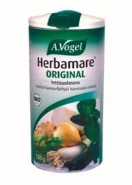 A.Vogel Herbamare yrttisuolaseos
