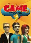 Game Tycoon 2, PC-peli