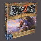 Rune Age LCG, korttipeli