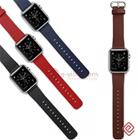 Apple Watch, ranneke